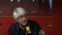 France Télévisions : les enjeux de la présidence #InstantM