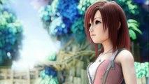 Kingdom Hearts HD 2.5 ReMix - KH2 Intro [HD]