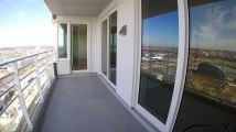 Te huur - Appartement - Brussel (1000) - 100m²