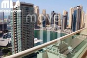 Quarterly Chqs Excellent 3 bed Maids Marina mansions Dubai Marina Fully fitted kitchen  Marina Views