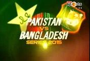 Doctor Nauman Niaz Blasts On Pakistan Cricket Board (PCB)