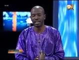Recencement de La Population Sénégalaise, Tounkara Demande à Abdoul Aziz Tall de Corriger les erreurs