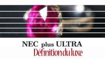 Définition du luxe par Gonzague Saint Bris - Nec plus Ultra