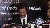 Shahrukh Khan REACTS On BAN Pakistani Artists In India