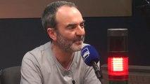 Ciném@necdotes une série France Bleu racontée par Bruno Solo