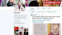 Yeşilçam'ın Efsane Yönetmeni Hayatını Kaybetti