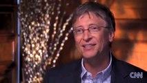 Agenda 21 & Eugenics - Bill Gates Depopulation Plans Exposed