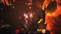 Diablo 3 Billionaire - Diablo 3 Gold Guide
