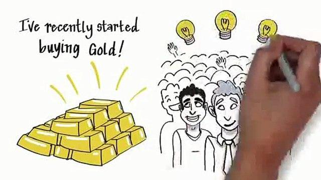 KARATBARS | KARATBARS | KARATBARS | KARATBARS GOLD BULLION