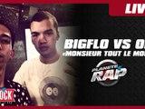 """Bigflo et Oli """"Monsieur tout le monde"""" en live dans Planète Rap"""