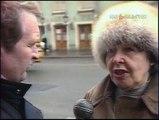 staroetv.su / Человек и закон (ЦТ, 1989) Спекуляция в СССР