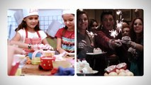 FOOD LIFE: Expo Milano 2015 Spot Discovery - Eng
