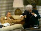 The Old Doctor - Tim Conway and Harvey Korman