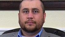 George Zimmerman: Obama Turned Americans Against Me