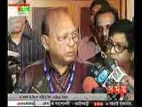 Today Bangla News Live 23 April 2015 On Somoy TV All Bangladesh News