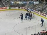 Ducks vs Jets 04/22/15