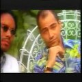 Junior M.A.F.I.A feat. Aaliyah & Lil' Kim - I Need You Tonight