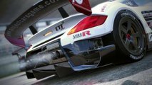 """Project CARS - Bande-annonce """"Multiplayer"""""""
