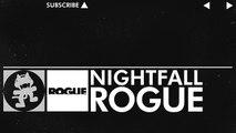 [Glitch Hop _ 110BPM] - Rogue - Nightfall [Monstercat Release]