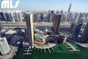 Bay Central  Dubai Marina  Magnificent Views Across Dubai Marina  Vacant  050 114 0522