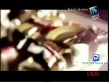 Disappeared 23rd April 2015 Video Watch Online pt2