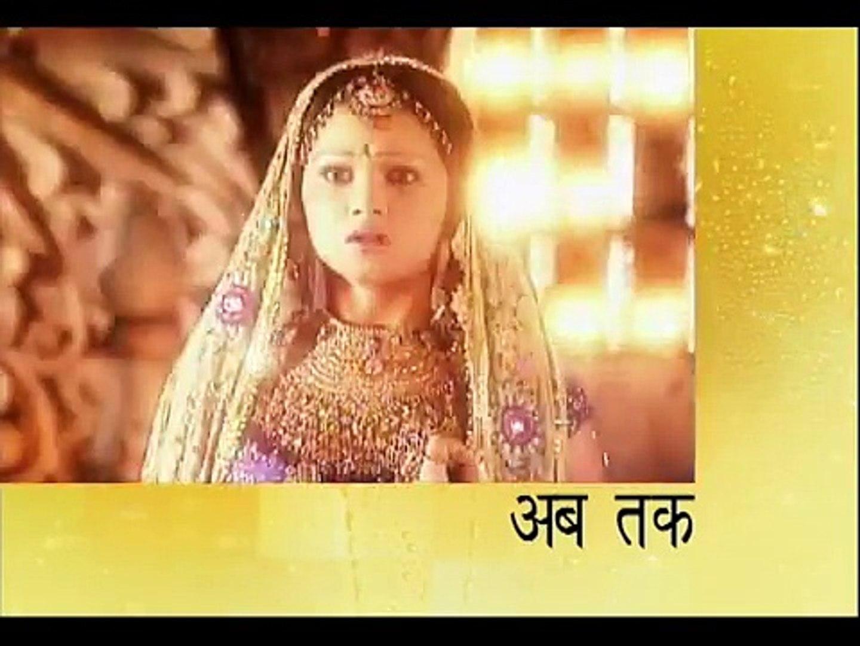 Mahima Shani Dev Ki - (Epi 47)