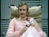 Monty Python's Flying Circus - Random Clips