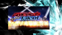 Mat Franco Explains the Magic of Auditioning for AGT Americas Got Talent 2014
