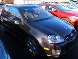 2007 Volkswagen GTI #UE1923A in Nashua NH Manchester, NH - SOLD