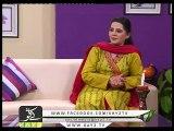 Kay2 Sehar Pesh ( 22-04-2015 )