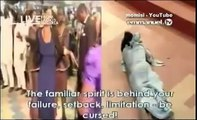 Evelyn Joshua: Reaching the Unreachable Sunday 10 Nov 13 Emmanuel TV