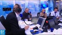 """Michel Edouard Leclerc dans """"Le club de la presse"""" - PARTIE 2"""