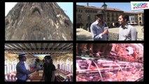 Vidéo visite de Barcelone, la capitale Catalane