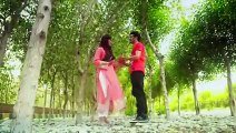 Rukhsaar OST HD Title Song New Drama GeoTv Drama Serial 2014 Musical Videos