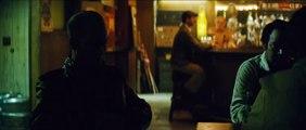 Black Mass - Official Trailer [1080P] (2015) Johnny Depp - Benedict Cumberbatch