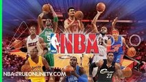 Boston Celtics v Cleveland Cavaliers full match playoffs national basketball association nba