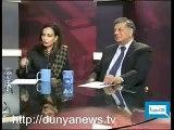 Zaid Hamid latest Iqbal  ka Pakistan & Tagore ka INDIA 3 of 3