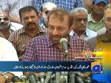 Geo Headlines-23 Apr 2015-1400