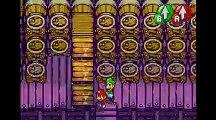 Vaasha joue à Mario & Luigi : Superstar Saga (23/04/2015 21:37)