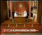 على قدر ماتعطي القرآن عبد المحسن الأحمد موعظة رائعة