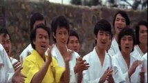By Photo Congress || Enter The Dragon Hindi Movie Free