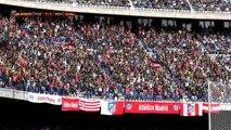 FIFA 14 vs @_PLAF_ (JOGA BONITO) FUTBOL Y RAP
