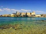 Turkey Canakkale Bozcaada Travel Guide - Bozcaada travel video