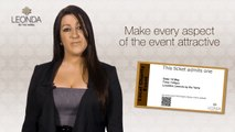 How To Organise and Market Your Charity Event To Sell More Tickets   Leonda By The Yarra Melbourne