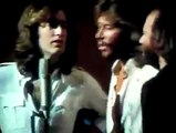☆ Bee Gees  ☆  Too Much Heaven  ☆ (1979) By Skutnik Michel