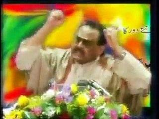 MQM TV Live