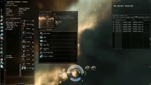 EvE Online Tutorial - Starter - Ratting [Eve Co Pilot]