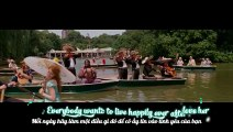 [Lyrics Vietsub] That's How You Know - Amy Adams - from Enchanted