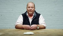 What can 40¢ buy? Let Mario Batali, Martha Stewart, Padma Lakshmi & more tell you.