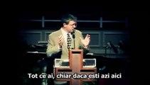 Isus Hristos este TOTUL - Paul Washer